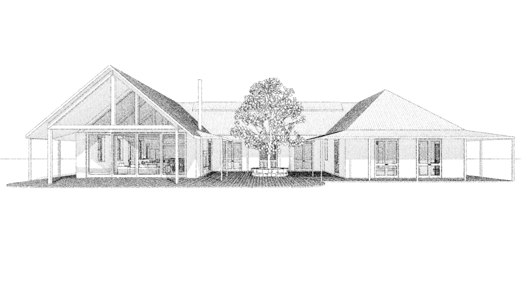 070-rammed-earth-u-shaped-homestead-design