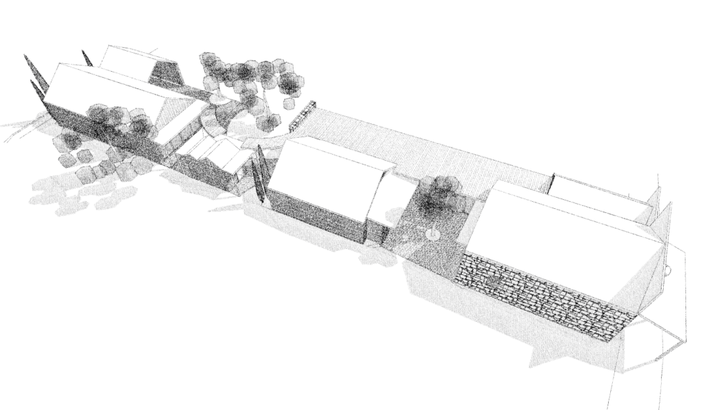 190-sustainable-community-museum-design