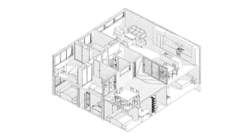 220-suburban-family-home-renovation-design